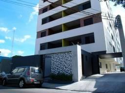 Apartamento para alugar com 3 dormitórios em Centro, Indaiatuba cod:L512