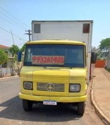 Título do anúncio: Fretes  e mudanças para Ribeirão Preto e região