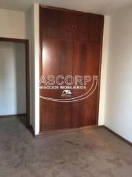 Apartamento a venda no Centro. (cód:AP00294)