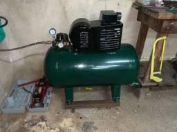 compressor de ar schulz 10 pes