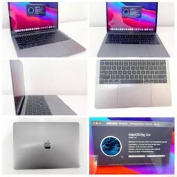 Apple Macbook 13.3 Pro 2017 Core I5 8 Gb 120ssd