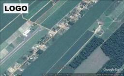 Chácara à venda, 8000 m² por R$ 250.000,00 - Comunidade Águas Claras - Sinop/MT