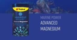 Título do anúncio: Tropical Marine Power Advanced Magnesium 375g