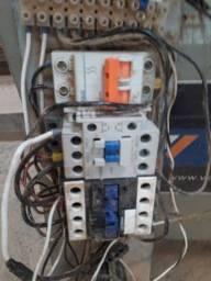 Título do anúncio: Eletricista predial em geral