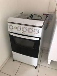 Título do anúncio: Fogão Dako 4 Bocas com forno