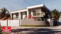 Título do anúncio:  ANC Quer começar 2022 morando em um bairro com alta valorização casa 3 Q.