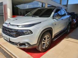 Toro Volcano 2018 diesel 4x4