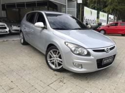 P/ Hyundai I30 Raridade no mercado - Carro top de Linha