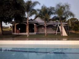 Título do anúncio: Casa de condomínio para aluguel e venda em cond fechado Avaré