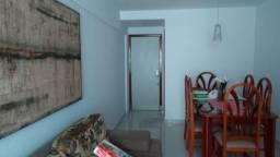 Título do anúncio: A&A-AP0610-Apartamento na Praia da Costa...