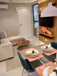 _//  Excelente Apto 100% Financiado - Casa verde & Amarela