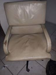 Título do anúncio: Cadeira para computador