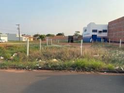 Título do anúncio: Vendo Terreno Paraguaçu Paulista Sp