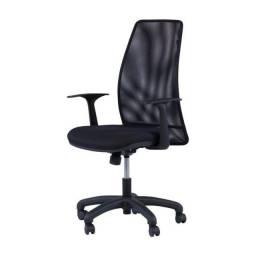 Título do anúncio: Cadeira Escritorio TokStok NOVA