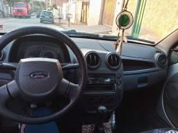 Título do anúncio: Vendo carro Ford Ka 2009