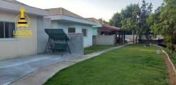 Título do anúncio: Casa com 3 dormitórios, 77 m² - venda por R$ 340.000,00 ou aluguel por R$ 2.000,00/mês - T
