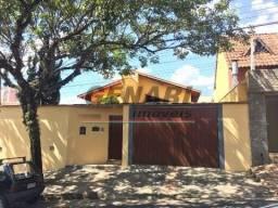 Casa para alugar com 3 dormitórios em Vila sfeir, Indaiatuba cod:LCA08265