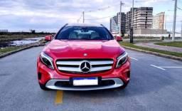 Título do anúncio: Mercedes GLA 200 Vision