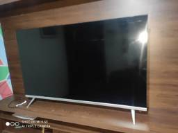 Tv Philips 50 polegadas smart