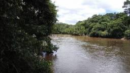 Estância 22 ha Rio Aquidauana - Terenos, MS