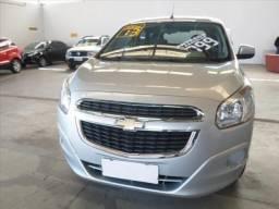 Chevrolet Spin 1.8 lt 8v - 2013