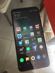 Xiaomi 5 plus bateria potente de 4000mAh