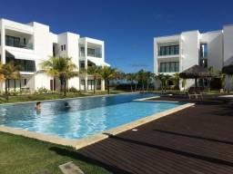 Aluga-se charmoso apartamento em Praia do Forte - Iberostate