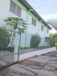 Prédio Comercial/ Industrial - Pavilhão- Depósito - Armazém em Estância Velha