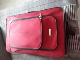 cfcab9885 Bolsas, malas e mochilas em Sergipe, SE - Página 15 | OLX