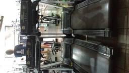 Vendo esteiras RT 150 G1 Moviment