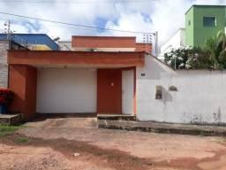 Casa com 4 dormitórios à venda, 200 m² por r$ 470.000,00 - araçagy - são josé de ribamar/m