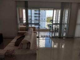 Apartamento à venda com 3 dormitórios cod:V30491LA