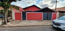 Aluguel de casa particular em Barretos