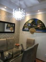 Apartamento à venda com 3 dormitórios em Jardim america, Sao jose dos campos cod:V30891UR