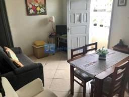 Apartamento à venda com 2 dormitórios em Abolição, Rio de janeiro cod:CBAP20159
