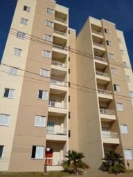 02 Dormitórios sendo 01 Suíte c/ varanda Gourmet em Nova Odessa