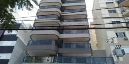 Apartamento com 3 dormitórios à venda, 135 m² por R$ 700.000 - Centro - Lajeado/RS