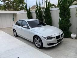 BMW 320i - 2014 - 2014