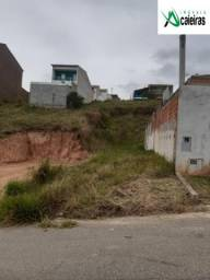 Terreno à venda em Laranjeiras, Caieiras cod:TE00024