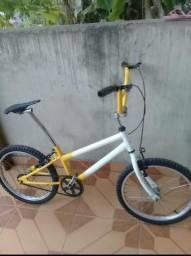 Vendo bike aro 20. 300$