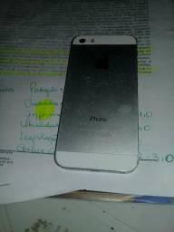 Iphone 5s e Lg X power! leia