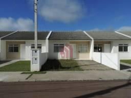 Lindas casa com documentação inclusa