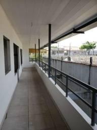 Centro comercial - 10 salas - Dom Pedro SC16