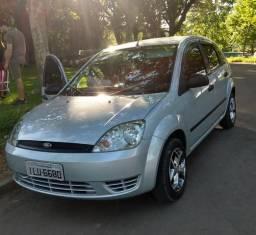 Fiesta Hatch Personalitte 1.0 8vc - 2004