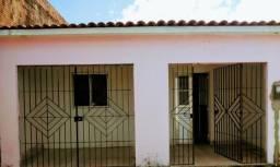 Casa 29mil na cidade de tracunhaem leia a descriçao
