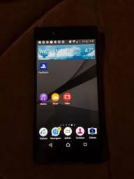 Sony Xperia Z5 E6633 32GB