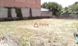 Terreno residencial à venda, perequê-açu, ubatuba.