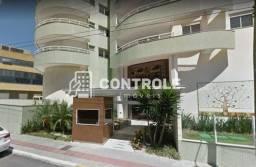 (B) Apartamento no Floresta Tower Residence, no bairro Floresta, em São José