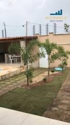 Excelente Casa para venda em Bacabal