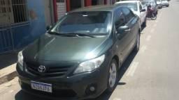 Corolla xei flex 2.0 2012/2013 - 2013